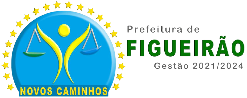 Prefeitura Municipal de Figueirão/MS