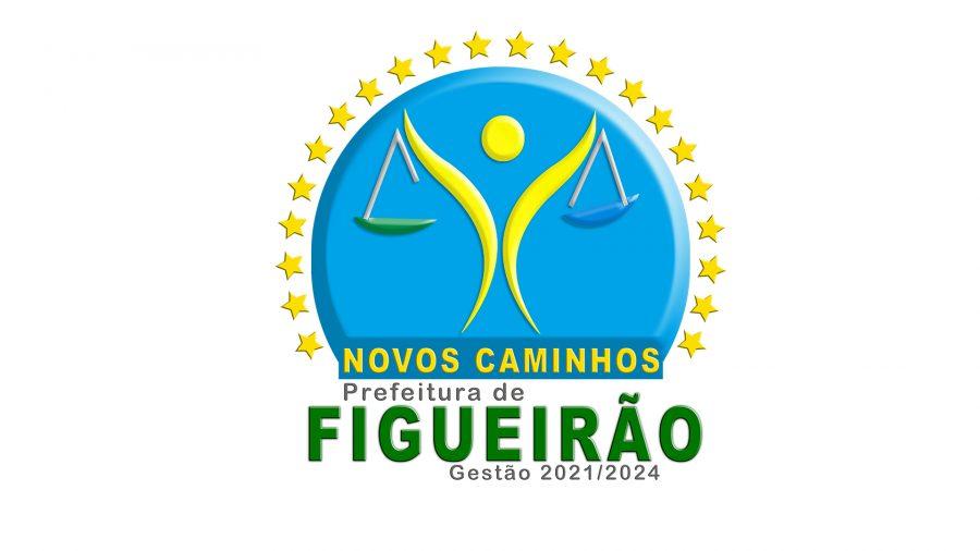 MUNICÍPIO DE FIGUEIRÃO/MS PROCESSO SELETIVO SIMPLIFICADO Nº 008/2021EDITAL 005/2021